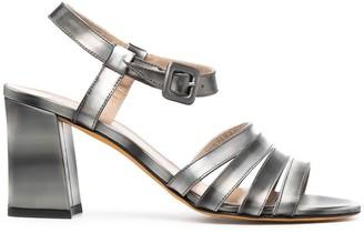 Maryam Nassir Zadeh Palma high-heel sandals