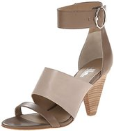 Belle by Sigerson Morrison Women's Forum Dress Sandal