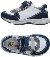 Naturino Low-tops & sneakers - Item 11317223