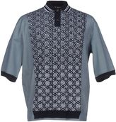 Antonio Marras Polo shirts