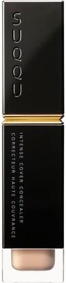 SUQQU Intense Cover Concealer