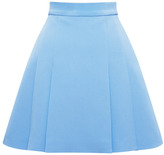 Fausto Puglisi Preorder Nanni Pleat Skirt