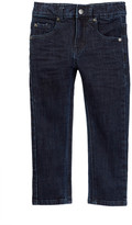 Appaman Slim Leg Jean (Toddler, Little Boys, & Big Boys)
