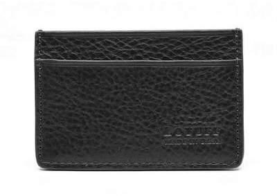1b078f198aa35c Men's Wallets - ShopStyle