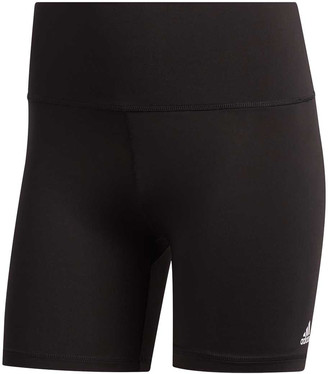 adidas Womens Believe This 2.0 Short Tights