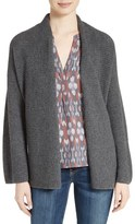 Joie Women's Roshni Wool & Cashmere Cardigan