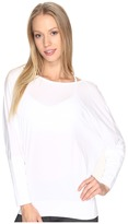 Lole Elisia Top Women's Clothing