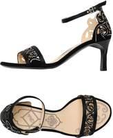 Fabi Sandals - Item 11360204
