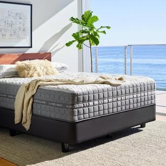 Aireloom Aspire Hybrid Pasadena 13-inch Plush Mattress