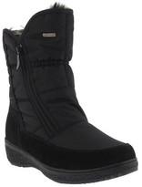 Spring Step Women's Ernestina Winter Boot