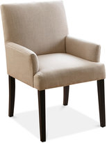 Delene Dining Chair, Direct Ship