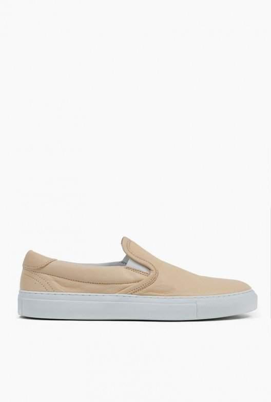 Diemme Garda Slip On Sneaker