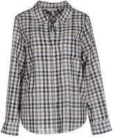 Joie Shirt