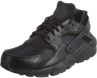 Nike Air Huarache Run Womens Running Shoes