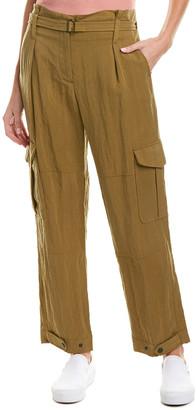Rag & Bone Tilda Cargo Pant