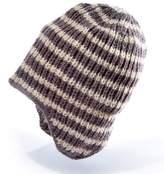 ChunkiChilli Unisex-Baby's Organic Cotton Hat Biggles