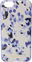 Kate Spade Scattered Hydrangea Phone Case for iPhone 6