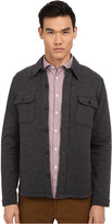 Billy Reid Darryl Shirt Jacket