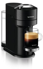 Nespresso by Breville Vertuo Next Premium Espresso Machine