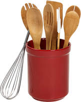 JCPenney BASIC ESSENTIALS Basic EssentialsTM 8-pc. Kitchen Tool Set