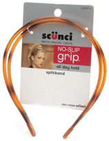 Scunci Splitband Headband