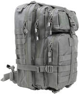 Asstd National Brand NcStar Small Backpack