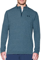 Under Armour Threadborne Siro Quarter Zip Sweater