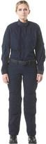 5.11 Tactical Women's XPRT Long Sleeve Shirt