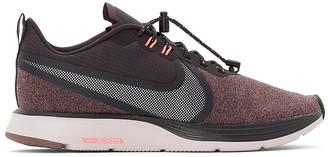 Nike Zoom Strike 2 Shield Running Shoes