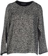 Gat Rimon Sweaters