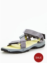 The North Face Women's Litewave Sandal