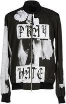 Religion Jackets