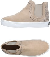 Twin-Set High-tops & sneakers - Item 11245327