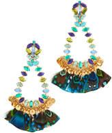 GAS Bijoux Riviera Earrings