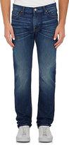 Dl 1961 Men's Carter Skinny Jeans