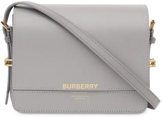 Burberry Grace crossbody bag