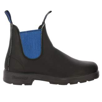 Blundstone Boots Boots Men