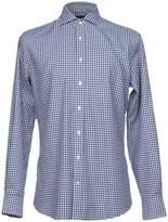Hackett Shirts - Item 38685790