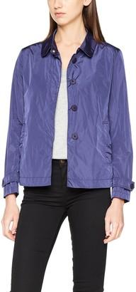 ADD Women's JAW123-3672 Jacket