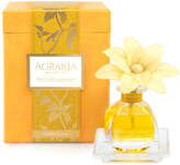 Agraria Golden Cassis PetitEssence Diffusers 1.7 oz./ 50 mL