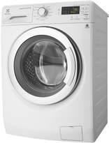 Electrolux EWF12753 7.5kg Front Load Washer