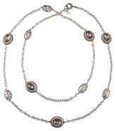 Elizabeth Cole Rory Necklace 6176257029