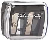 Prestige Total Intensity Dual Sharpener
