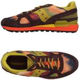 Saucony Low-tops & sneakers - Item 11263840