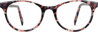 Warby Parker Virginia