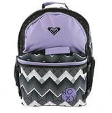 Roxy Girls' Bunny Backpack