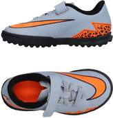 Nike Low-tops & sneakers - Item 11328043