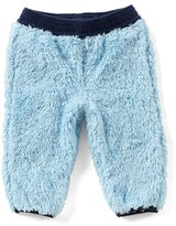 The North Face Baby Boys 3-24 Months Plushee Fleece Pants