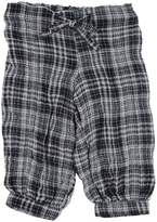 ZEF Casual pants - Item 36573502