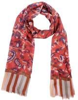 HIMALAYA Oblong scarf